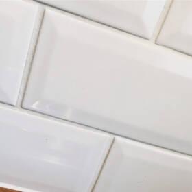 Миття швів між плиткою ПІСЛЯ
