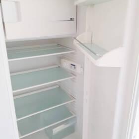 Миття холодильника всередині ПІСЛЯ